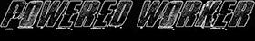 パワードワーカーオフィシャルサイト